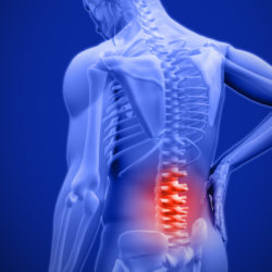 Chiropractor For Back Pain in Greenville, SC